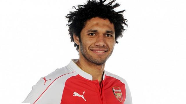 Arsenal ilk transferini yaptı
