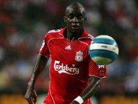Sissoko Juventus'A Göz Kirpti