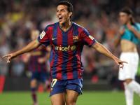 Pedro Tarihe Geçmeye Hazırlanıyor
