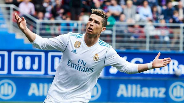 Ronaldo neden forma tanıtımında yok?