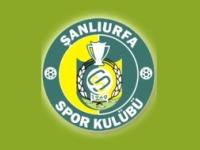 Ş.Urfaspor'a Süper Lig'den Takviye