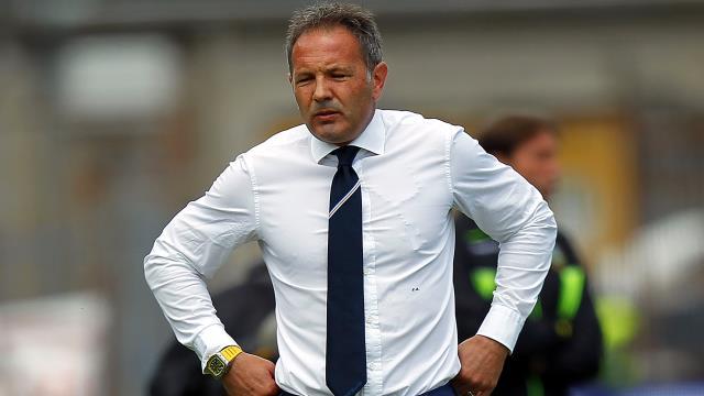 İşte Milan'ın yeni hocası