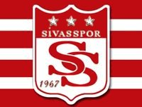 Sivasspor'Da Umuda Yolculuk