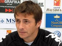 Jokanovic: Değerlendiremedik