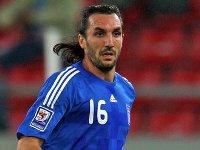 Yunan Defans Liverpool'da