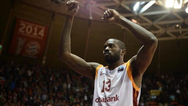 Galatasaray'da büyük şok!