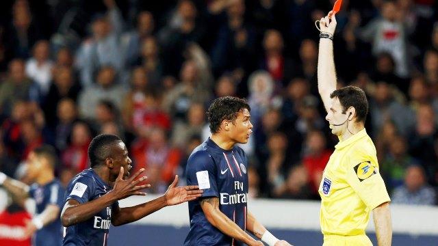 Messi nasıl durdurulur? Açıkladı!