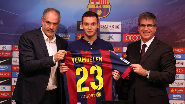 Barça'ya şok...