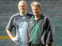 Euro 2008 Hakemleri Açiklandi
