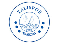 Trabzon Yalı 3 Puan İstiyor