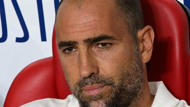 Igor Tudor Udinese ile anlaştı