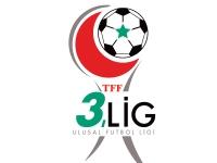Spor Toto 3. Lig'den Kısa Kısa
