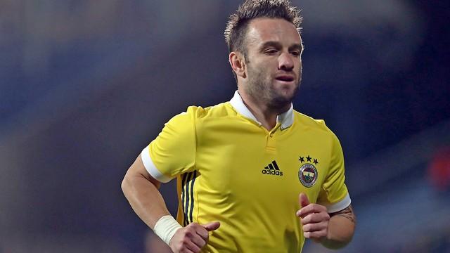 Fenerbahçe'ye iyi haber!