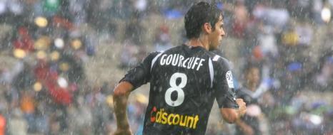 Lyon Yılın Transferini Yaptı