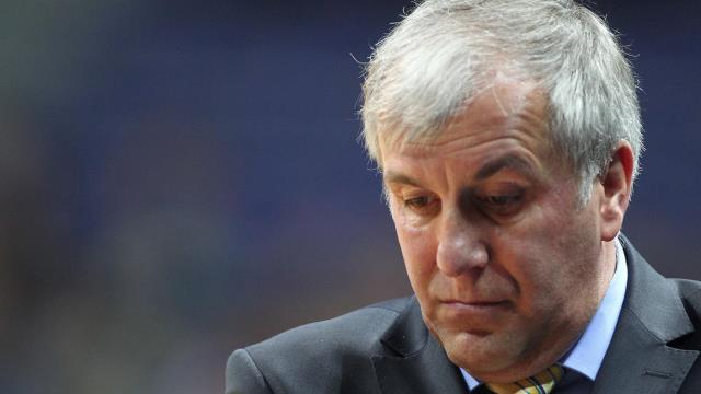Obradovic: Kazanmaya karar verdik