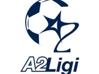 A2 Ligi'nde Derbi Heyecanı