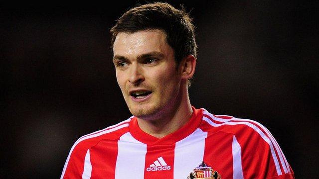 Sunderland'in yıldızı gözaltına alındı!