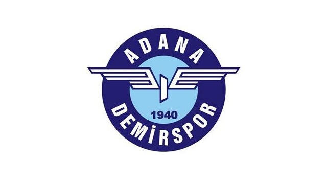 Adana Demirspor Prnee