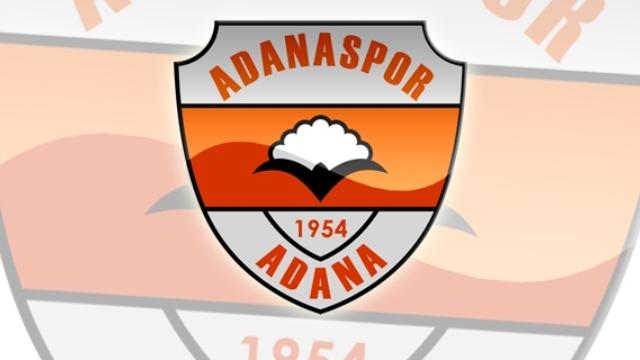 Adanaspor'da dört imza birden