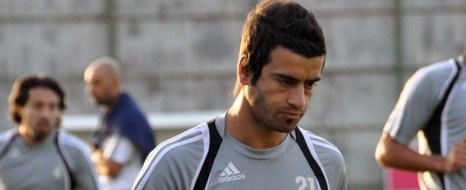 Bursaspor'da Transfer Bitmiyor