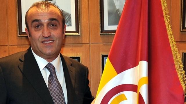 Albayrak'tan Hamzaoğlu açıklaması