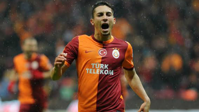 Telles: Galatasaray sözünü tuttu