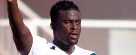 N'Diaye: Agresif Oyunu Seviyorum