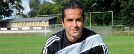 G.Saray'lı Futbolculardan Yeni Sezon Değerlendirmesi