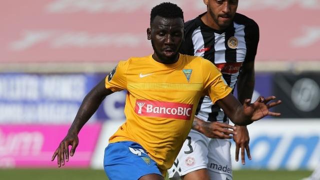 Bursaspor, Allano Lima ile prensipte anlaştı