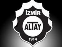 Altay'Da Transfer