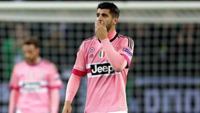 Real üzülecek, Juventus sevinecek