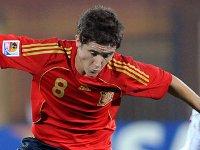Herrera: Arsenal Sanki Bir Rüya