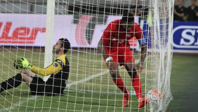 Antalyaspor kazanmaya devam ediyor