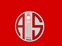 Antalyaspor, Brügge'Ü 4-1 Yendi