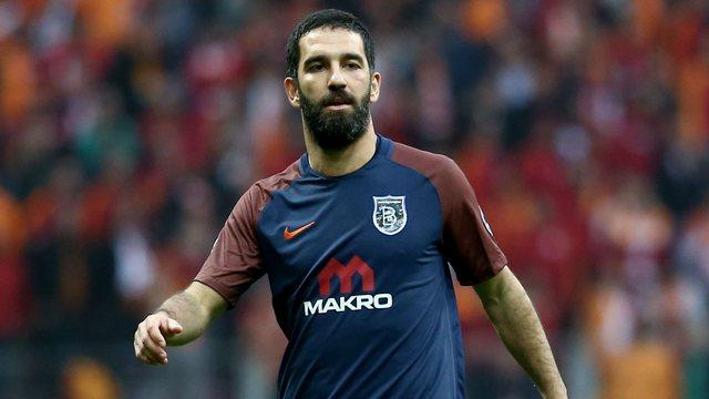 'Galatasaraylı taraftarların canı sağ olsun'