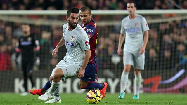 'Barça sadece Arda'yı düşünmeli'