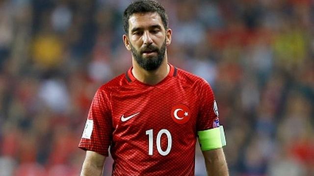 Galatasaray, Arda Turan için beklemeye geçti