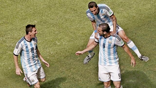 Mancini: O İtalya'nın Messi'si