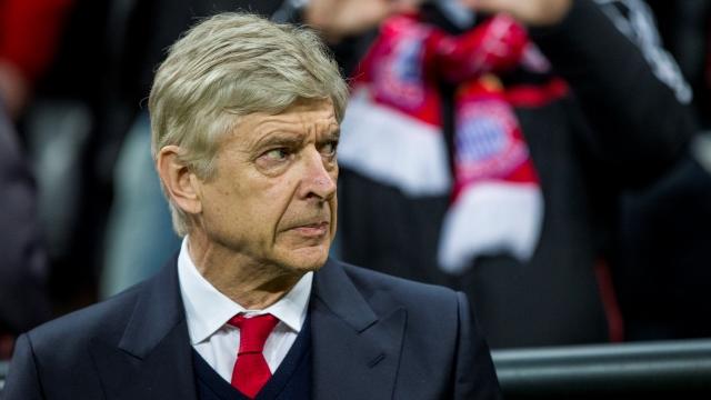 Man Utd'ı neden reddetti?