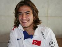 Genç Aydın Sivasspor Yolunda