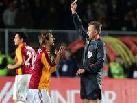 Galatasaray'ın Hırçınları Ayhan-Lincoln
