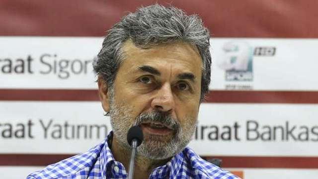 Aykut Kocaman, Konyaspor'dan ayrılacak mı?