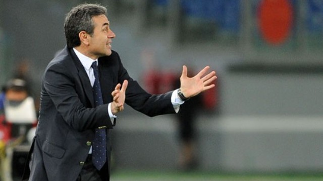 Kocaman: Daha ok stediler