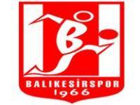 Balıkesirspor'da Çifte Transfer