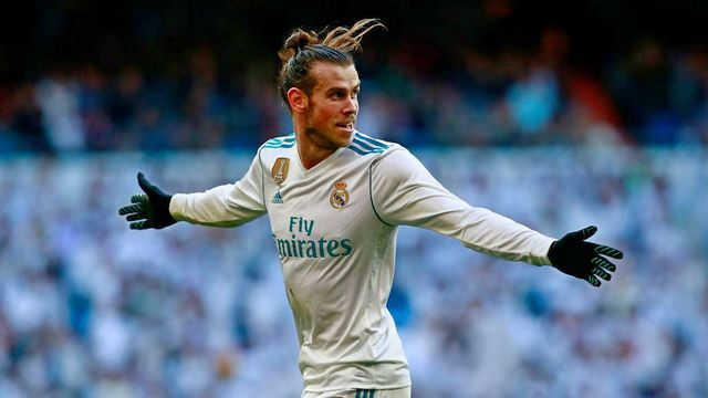 Real Madrid fena patladı