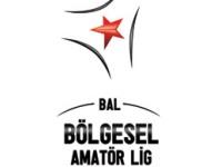 Altınova'ya 'Süper' Transfer