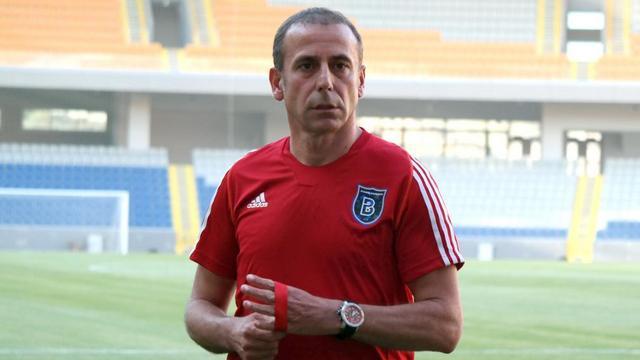 Avcı: Beşiktaş maçında rahat olacağız