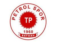 Batman Petrolspor'da Transfer