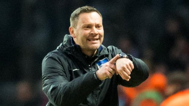 Bayern puanı son anda kurtardı