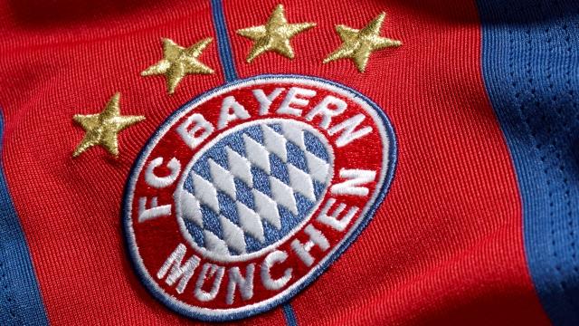 Münih'ten Türk yıldıza 30 milyon euro!